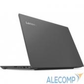 """81B00088RU Ноутбук Lenovo V330-14IKB 81B00088RU iron grey 14"""" FHD i5-7200U/4Gb/1Tb/DOS"""