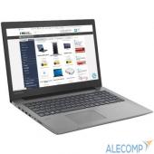 """81DC001LRU Ноутбук Lenovo IdeaPad 330-15IKB 81DC001LRU black 15.6"""" FHD i5-7200U/4Gb/500Gb/Mx110 2Gb/DOS"""