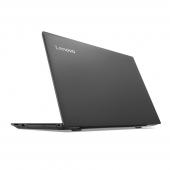"81HN00EQRU Ноутбук LENOVO V130-15IKB i5-7200U 2500 МГц/15.6"" 1920x1080/4Гб/1Тб/DVDRW/ HD Graphics 620 встроенная/W10 Home/серый 81HN00EQRU"