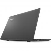 "81HN00ERRU Ноутбук LENOVO V130-15IKB i5-7200U 2500 МГц/15.6"" 1920x1080/4Гб/1Тб/DVDRW/ HD Graphics 620 встроенная/DOS/серый 81HN00ERRU"