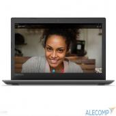 """81FK000LRU Ноутбук Lenovo IdeaPad 330-15ICH 81FK000LRU i5-8300H (2.3)/8Gb/1T/15.6""""FHD GTX1050 4Гб W10 (81FK000LRU) Black"""
