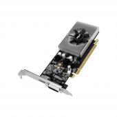 NE5103000646-1080F Видеокарта nVidia GT 1030 2Gb DDR5 64bit, PALIT, NE5103000646-1080F