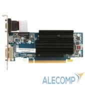 11233-02-10G Видеокарта Sapphire Radeon R5 230 2GB DDR3 D-Sub+DVI+HDMI PCI-E (11233-02-10G) OEM