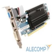 11233-02-20G Видеокарта Sapphire Radeon R5 230 2GB DDR3 D-Sub+DVI+HDMI PCI-E (11233-02-20G) RTL