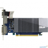 GT710-SL-1GD5RTL Видеокарта ASUS GT710-SL-1GD5 RTL