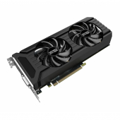 NE51060015J9-1061F Видеокарта nVidia GTX 1060 6Gb DDR5, PALIT StormX, NE51060015J9-1061F