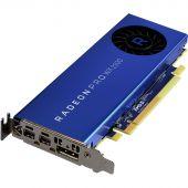 100-506001 Видеокарта AMD Radeon Pro WX2100 2Gb,, AMD Radeon Pro (100-506001)