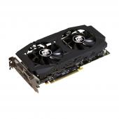 AXRX 580 4GBD5-3DHDV2/OC Видеокарта AMD Radeon RX 580 4Gb DDR5, PowerColor AXRX 580 4GBD5-3DHDV2/OC