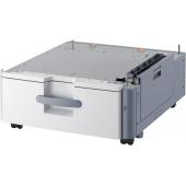 CLX-HCF102/SEE Лоток для бумаги на 2000л SAMSUNG SCX-8030/8040/CLX-9250/9350 (CLX-HCF102)