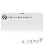 B5L37A HP Color LaserJet Toner Collection Unit for CLJ M552/M553 series, 54000 pages