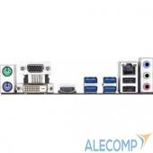 GA-A320M-S2HRTL GA-A320M-S2HRTL Gigabyte GA-A320M-S2H RTL {2 x DDR4 DIMM SDRAM, GbE LAN, 1 x PCI, 2 x PCI-E x1,1 x PCI-E x16, 6 x USB 2.0, 6 x USB 3.1, VGA, DVI, HDMI}