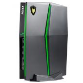 9S7-1T3131-202 Компьютер 9S7-1T3131-202 MSI Vortex W25 8SM-202RU Core i7-8700 3.2GHz,Z370,32GB DDR4(2),SuperRAID-512Gb SSD/1TB 7.2krpm,NV P5200 16Gb,WiFi,BT,Backlite kbd,Win10Pro(64),3y,Black