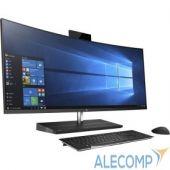 "4PD92EA моноблок 4PD92EA HP EliteOne 1000 G2 34"" 34""(3440x1440 IPS (матовый))/ i7 8700(3.2Ghz)/16Gb/256Gb SSD/BT/WiFi/war 3y/Win10Pro + Wireless Slim kbd & mouse"