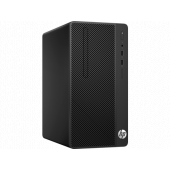 4YW25ES 4YW25ES Компьютер HP DT PRO HE MT Core i3-6100,8GB,1TB,No ODD,usb kbd/mouse,Card Reader,Dust Filter,Win7 BootMode,1-1-1 Wty