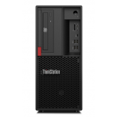 30C5002HRU 30C5002HRU Рабочая станция Lenovo ThinkStation P330 Tower, 250W, INTEL CORE I5-8500 3G 6C, 8Gb 1TB,, Win10Pro-RUS,
