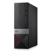 3470-2998 3470-2998 Компьютер DELL Vostro 3470 SFF Pentium G5400 (3,7GHz) 4GB  1TB Intel UHD 610 MCR W10 Home 1y NBD