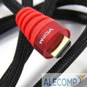 CG526S-1.8MR VCOM CG526S-1.8MR Кабель HDMI 19M/M ver 2.0 ,1.8m Blister