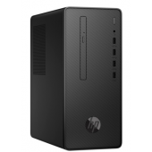5QL32EA 5QL32EA Компьютер HP DT PRO A G2 MT AMD Ryzen5 Pro 2400G,8GB,256GB,usb ,Win10Pro,