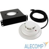 NBES0307 APC NetBotz Smoke Sensor - 10 ft.