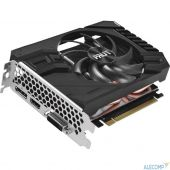 GTX1660Ti6GBSTORMX PALIT GeForce GTX1660Ti 6 GB STORMX 192bit GDDR6 DVI, HDMI, DP Ret