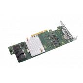 S26361-F3842-L501 Fujitsu Контроллер PRAID CP400i FH/LP S26361-F3842-L501