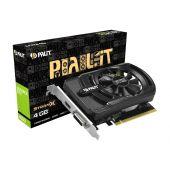 NE51650006G1-1170F Видеокарта PALIT GTX1650 4GB GDDR5 PA-GTX1650 STORMX 4G