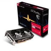 11266-66-20G Видеокарта SAPPHIRE RX 570 8GB GDDR5 PULSE 11266-66-20G
