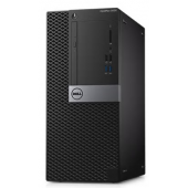 5050-1093 5050-1093 Компьютер Dell Optiplex 5050 MT i5-6400 (2,7GHz)4GB  500GB 530 Linux