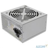 ECO-650W Aerocool 650W Retail ECO-650W ATX v2.3 Haswell, fan 12cm, 400mm cable, power cord, 20+4