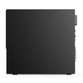 10TX0095RU 10TX0095RU Компьютер Lenovo V530-07ICB Pen G5420, 4GB, 128Gb S, Dos, OnSite