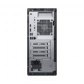 3070-7667 3070-7667 Компьютер Dell Optiplex 3070 MT i3-9100 (3,6GHz) 4GB  1TB Intel UHD 630  Linux s NBD