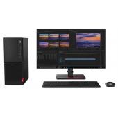 11BH003RRU 11BH003RRU Компьютер Lenovo V530-15ICR Pen G5420 4Gb 1TBRPM,no OS 1Y On-Site
