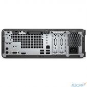 8VR96EA HP 290 G2 8VR96EA SFF i3-9100/8Gb/256Gb SSD/DVDRW/W10Pro