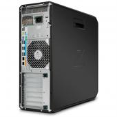 6TT59EA 6TT59EA HP Z6 G4, Xeon 4210, 32GB -2933 ECC Reg, 256GB M.2 TLC SED, DVD-ODD, No Integrated,  keyboard, Win10p64WorkstationsPlus