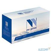 NV-W1106A NV Print  W1106A  Тонер-картридж для HP 107a/107w/135w/135a/ (1000k) с чипом