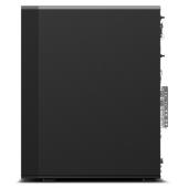 30DH00GERU 30DH00GERU Lenovo TS P340 Twr, i7-10700, 2 x 8GB DDR4 2933 UDIMM, 512GB_SSD_M.2_PCIE, Quadro RTX 4000 8GB  3x DP, VirtualLink, 500W, Win10Pro, 3yr OnSite