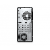 123N3EA 123N3EA Компьютер HP 290 G4 MT i5 10500/ 4Gb/1TB/DOS Speakers