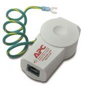 PTEL2 APC ProtectNet 2-line Telephone Protector
