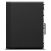 30DH00G6RU 30DH00G6RU Lenovo ThinkStation P340 Tower 300W, i7-10700 (2.9G, 8C), 2x8GB 2933 256GB SSD M.2, Quadro P1000 4GB, SD Reader, Win10Pro RUS, 3Y OS