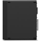 "30DK0032RU 30DK0032RU Lenovo ThinkStation P340 SFF 310W, i7-10700 (2.9G, 8C), 2x8GB 2933 256GB SSD M.2, 1TB HDDrpm 3.5"", Quadro P1000 4GB, SD Reader, Win10Pro RUS, 3Y OS"