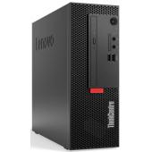 11BD006RRU 11BD006RRU Lenovo ThinkCentre M720е SFF i3 9100 3.6G, 8GB 2400 256GB SSD M.2, Intel UHD 630, Slim  Win10Pro RUS, 3Y On-site