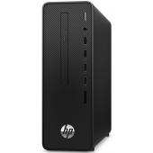123Q3EA 123Q3EA HP 290 G3 SFF i3-10100,4GB,1TB,,Win10Pro,