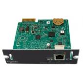 AP9640 AP9640 APC UPS Network Management Card 3