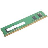 4X70Z78725 4X70Z78725 Lenovo 16GB 2933MHz UDIMM Memory