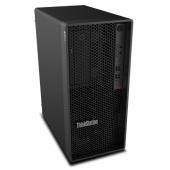 30DH00H2RU 30DH00H2RU Lenovo ThinkStation P340 Tower 500W, i9-10900 (2.8G, 10C), 2x8GB 2933 512GB SSD M.2, Intel UHD 630, SD Reader, Win10Pro RUS, 3Y OS