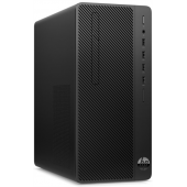 123P4EA 123P4EA HP 290 G4 MT i3-10100,8GB,256GB M.2,USB,Realtek 8821CE  WW,RTF Card,DOS,