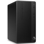 205U0ES 205U0ES HP 290 G4 MT i5-10400,8GB,256GB S,Serial Port,Win10Pro,