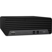 293W5EA 293W5EA HP ProDesk 405 G6 SFF Ryzen3 4350,8GB,256GB SDVD-WR,USB ,HDMI Port v2,DOS,