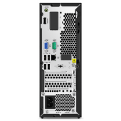 11HB0004RU 11HB0004RU Lenovo V50s-07IMB Pen G6400, 4GB, 1TBRPM, Intel UHD 610,, 180W Dos, 1Y On-site