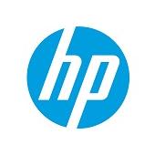 L16395-001 L16395-001 Блок питания HP Power supply unit ENTL18 180W SFF EPA90